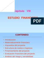 7_ESTUDIO_FINANCIERO