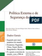 INDIA [2011.02]. pdf