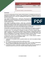 20141009050450- XIV Direito Administrativo.pdf