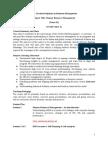 HRM-Course_Outline.doc