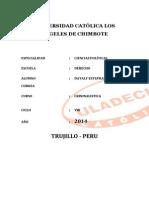 CRIMINILALISTICA DATALY.docx