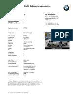 bmw x3.pdf