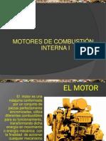 curso-motores-combustion-interna.pdf