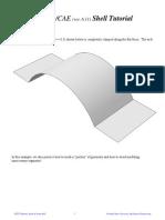Collection_Abaqus.pdf