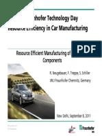03_Schiller_Resource_Efficient_Powertrain.pdf