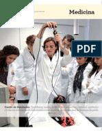 separata_medicina.pdf