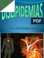 DISLIPIDEMIAS (2) (1)