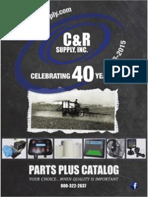 P90 /& NP0 10pcs 100A680J   68pF 150V  CERAMIC MULTILAYER CAPACITOR