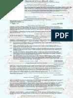 Demian's Accordion Patent.pdf