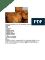 Kfc Fűszeres Csirke