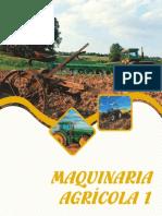 MAQUINAS FORRAJERAS.pdf