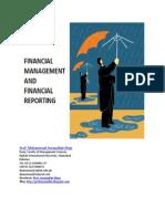 Prof. Aman Training Manual Corporate Governance