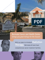 BCHC22480 Radiation Therapy Flyer Lo Res