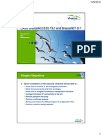 04 - VL - Management and Maintenance - V6.0 - 200110