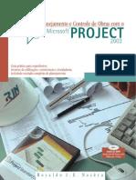 Livro Project