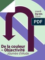 JE_Couleur.pdf