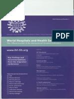 PFA in Hospital.pdf
