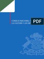 Cultura INFO.pdf