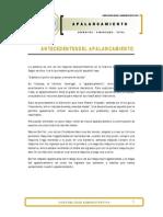 01 Apalancamiento.pdf