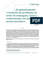 Antunes Sehnem Lima 2014 Analise-do-planejamento-e-cont 32442