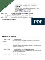 JAVIER HOJA DE VIDA.doc