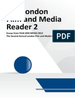 The London Film and Media Reader 2