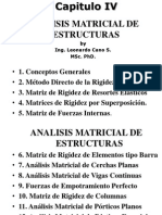 Capitulo IV - Analisis Matricial -b.pptx