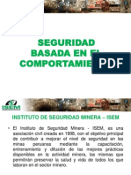 Capacitación de SBC - SHP CORREGIDO.ppt