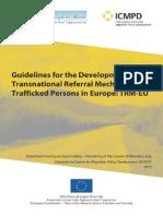 TRM_EU_guidelines_1.pdf