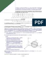 PCINEMA2