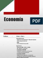 Economía 2014