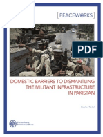 8112~v~Domestic_Barriers_to_Dismantling_the_Militant_Infrastructure_in_Pakistan