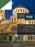 bulgaria_slc (1).pdf