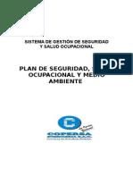 Plan Ssoma