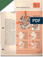 viking engineering data 510.pdf