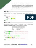 modulo1b_delphi_aplicado.pdf