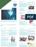 SEMA 2 La Autoestima.pdf