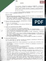 Alicia Interrogatorio Detalles.Dictadura Stroessner