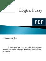 Lógica Fuzzy.pptx