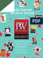 PW Select December 2014