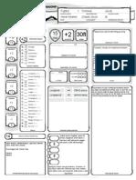 Ander Brightwood.pdf