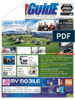 Net Guide Journal Vol 3 Issue 65.pdf