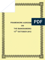 Framework Agreement on the Bangsamoro (2).pdf
