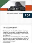 BASEL III_PPT (1)