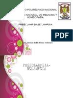 Instituto Politecnico Nacional Escuela Nacional de Medicina