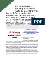 DS 008-2014.docx