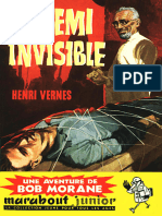 [Bob Morane-036]L'Ennemi Invisible(1959).French.ebook.alexandriZ