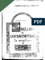 Stiluri-si-ornamente-la-mobilier.pdf