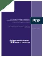 Paper #3 FINAL.pdf