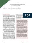 4q2014 Part1 Aaronson Etal PDF